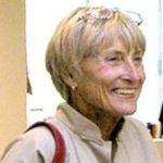Diana Fuller